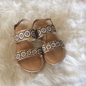 Coconuts by Matisse CHICA Sandals